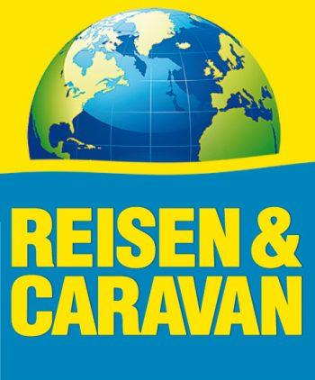 Reisen_und_Caravan_Logo_300dpi