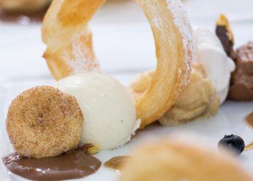 dessert-Nougat-02