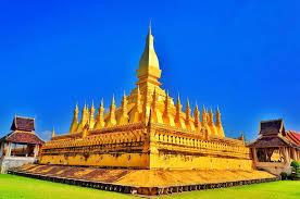 Laos Salah Satu Tempat Wisata Yang Sangat Menarik