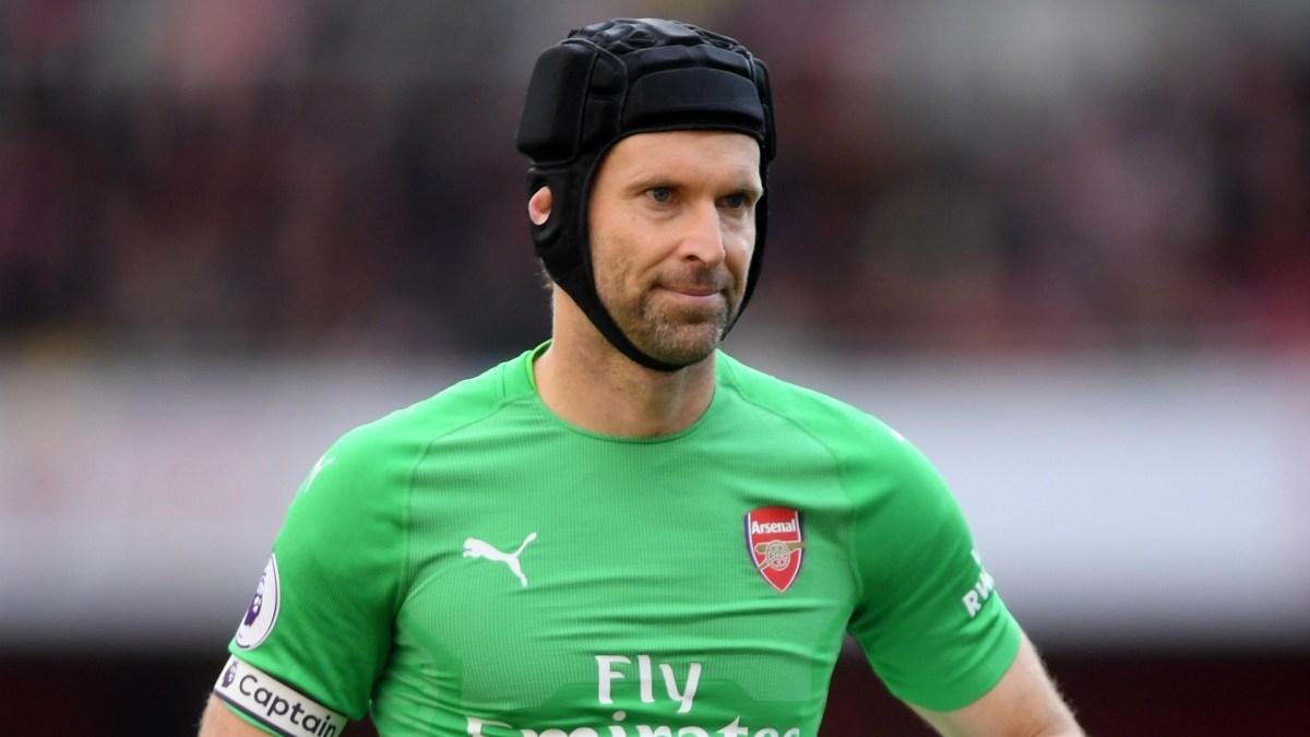 Arsenal Gagal Raih Kemenangan Di Markas BATE
