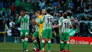 Valencia Ke Final Usai Singkirkan Real Betis