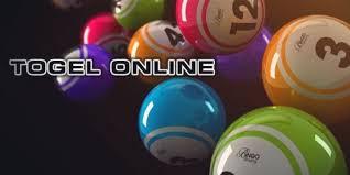 Bingung Memilih Situs Bandar Togel Online Terpercaya