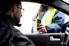 Apa yang Harus Anda Lakukan Ketika Anda Kehilangan Kunci Mobil Anda?