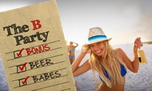 オンラインカジノにはボーナスが多々用意されている