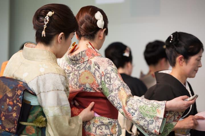 日本人が遊びやすいように工夫されている点が評判