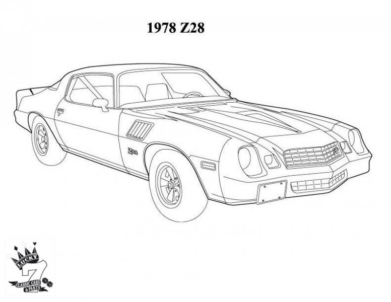 70 Chevelle Wiring Harness Diagram. Images. Auto Fuse Box