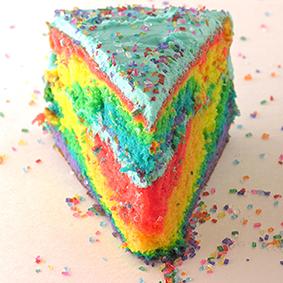 rainbowvaike