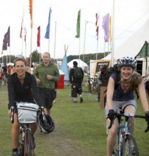 fest-cycle