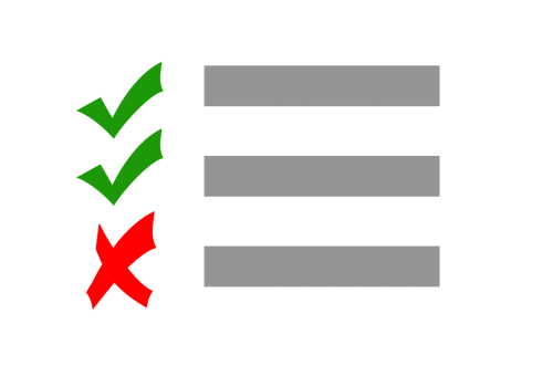 checklist-1402461_1280