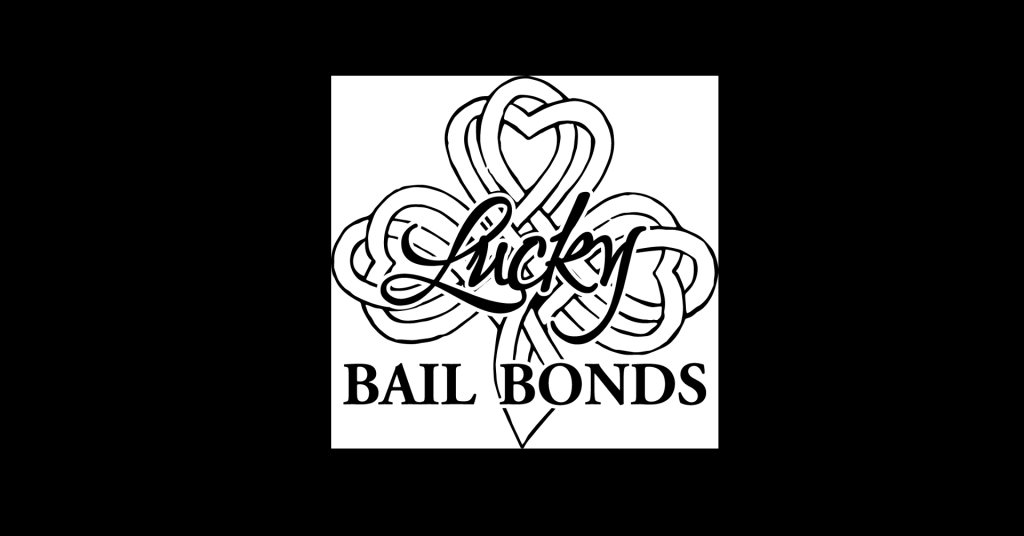 Quickest Utah Bail Bond