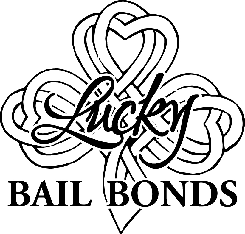 Best Salt Lake City Bail Bond Company