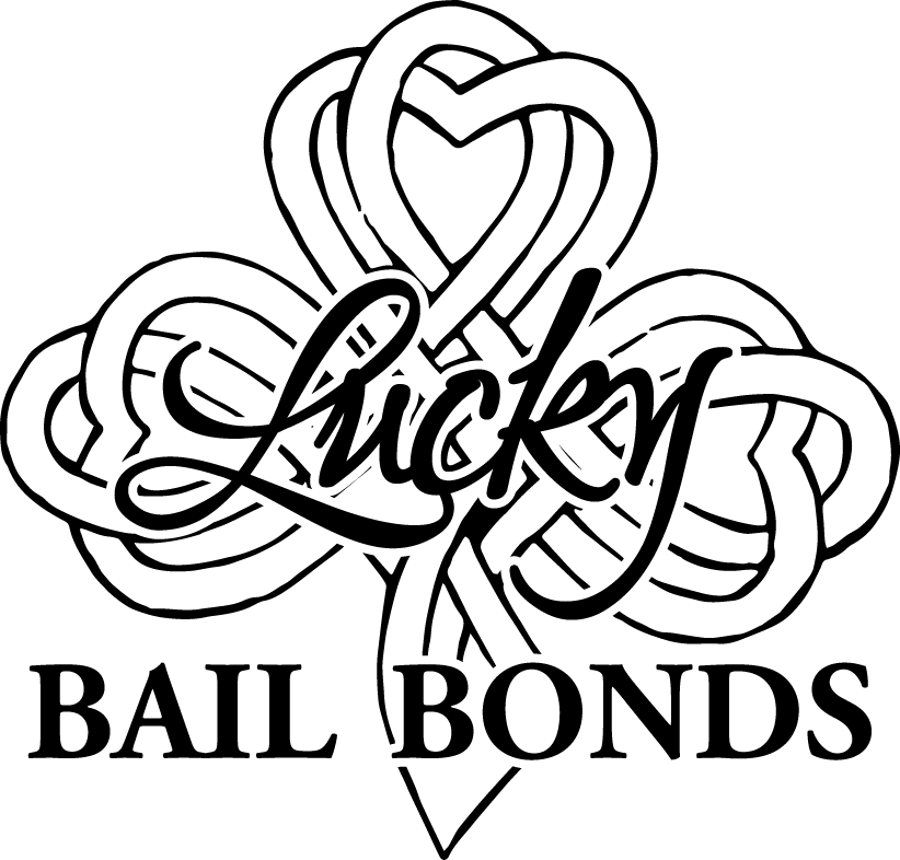 Best Bail Bond Company Utah