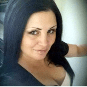 Utah Bail Bond Agents Camille Lucky Bail Bonds