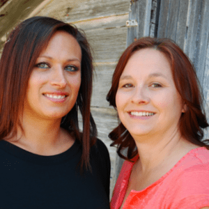Utah Bail Bond Agents Heather and Aluana Lucky Bail Bonds