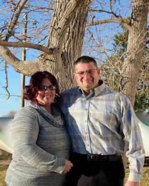 Millard County Utah Bail Bond Agent