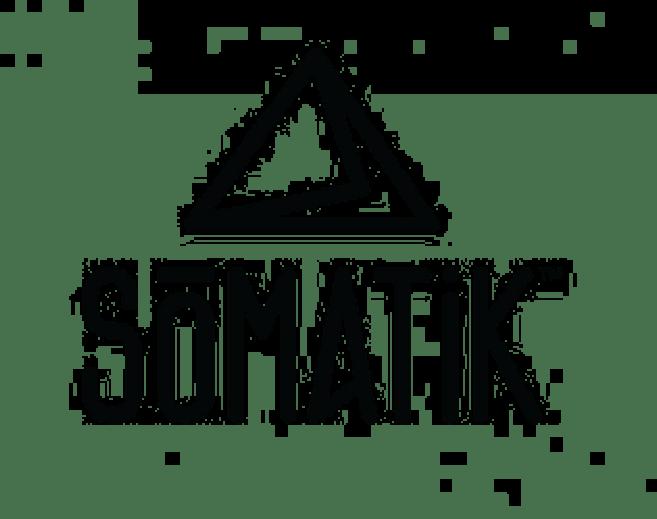 somatik