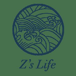 Z's Life