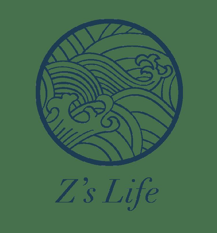 zs-life