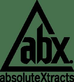 abx-black-logo