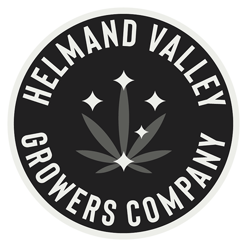 Helmand Valley Growers Company