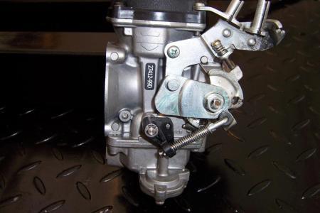 sportster-stock-Carburetor-jet-sizes