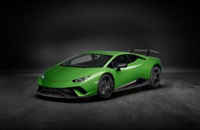 Lamborghini-Huracan-Performante-1-696x453