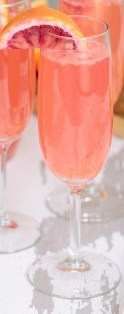blood-orange-lemonade-mimosas-600x900