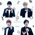 quartetto_B
