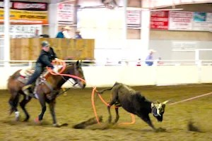 Best Steakhouse   Arena   Boots & More   Carthage MO