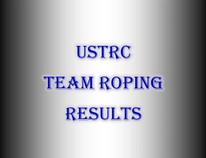 TR results page