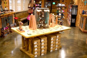 Lucky J Boots & More Store Joplin MO Cowboy Boots Men Women Kids