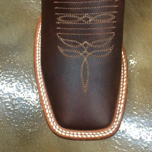 Macie Bean Juke Box Boot M9089