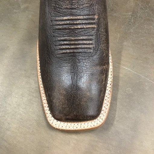 Men's Ariat Relentless Elite Square Toe Boot 10023124