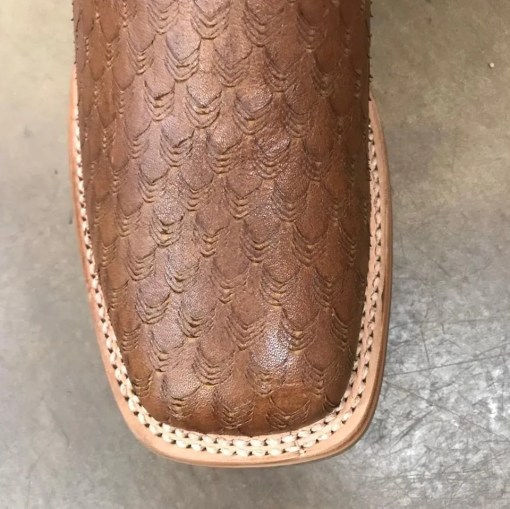 Women's Tin Haul Plume Boots with Follow Your Arrow Sole