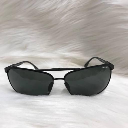 BEX Shuykx Black/Gray S12BG
