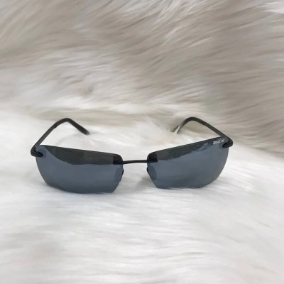 BEX Legolas Black/Gray/Silver S20BGS