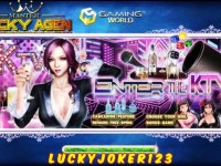 Slot Enter The KTV Joker123 Gaming