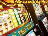 Agen Slot Online Joker123 Indonesia