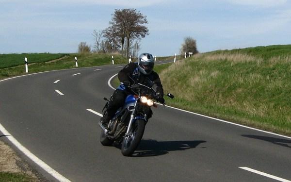 Biker800_500