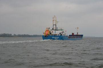 k-DSC_6906