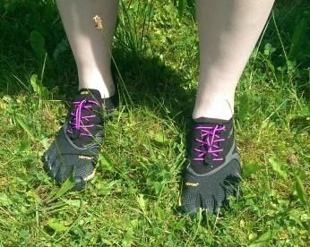 Bikila_on_feet