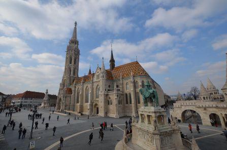 k-Budapest Do (5)