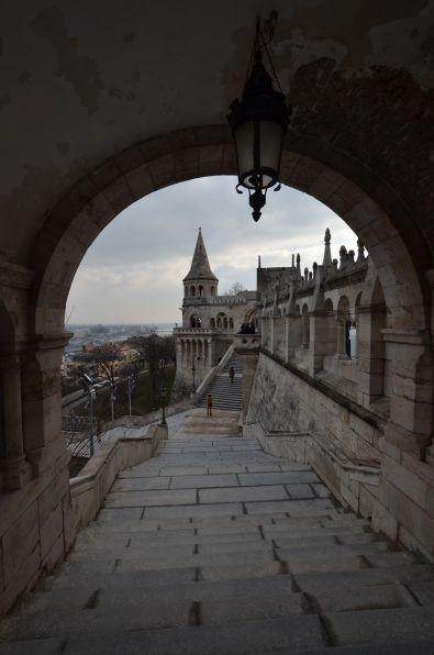 k-Budapest Do (7)