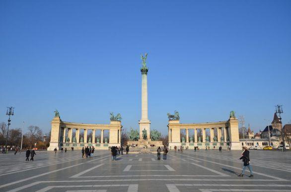 k-Budapest Fr (14)