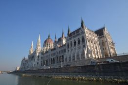 k-Budapest Fr (2)