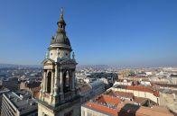 k-Budapest Fr (6)