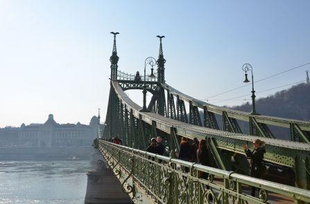 k-Budapest Sa (14)
