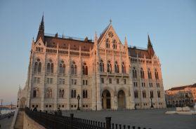 k-Budapest Sa (24)