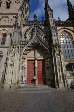 Dom St. Viktor Xanten