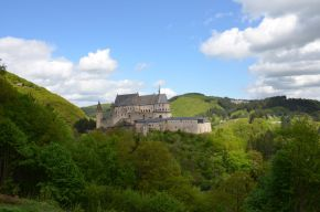 MSD West Tag 5 Luxemburg (15)